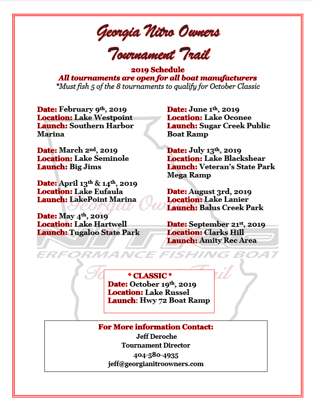 2019 Tournament Schedule REVISED.png