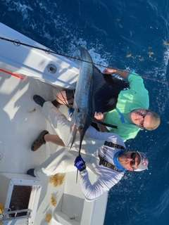 Sailfish Jim  John.jpg